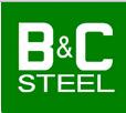 B & C Steel