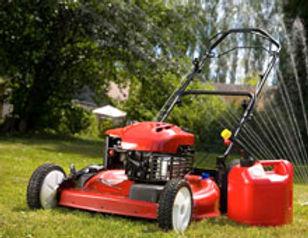 Norfolk Implement Inc, Norfolk, NE, lawn mowers