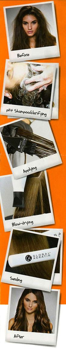 GK Hair, Visible Changes, Norfolk, NE, tanning norfolk