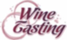 Wine Tastings Norfolk NE