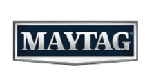 Maytag A to Z Vac N Sew, vacuum repair and sales