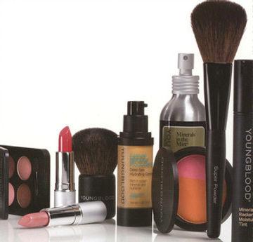 Youngblood makeup, facials, norfolk, waxing, tanning, manicure, pedicures