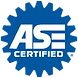 ASE Certified, Eastern Auto