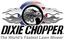 ABC Storage Dixie Chopper