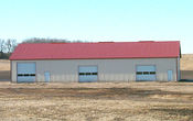 Farm & Ranch Bulding Supply