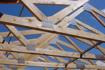 Carhart Lumber Co