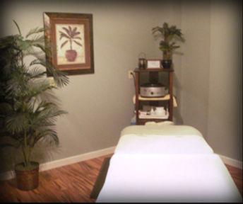 Deep tissue Massage Norfolk ne