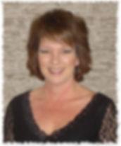 Linda Reed, Visible Changes, Norfolk, NE