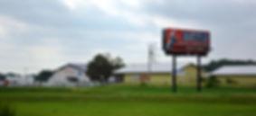 Eastern Auto Service Norfolk, NE