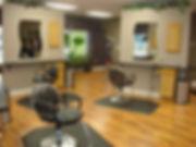 Visible Changes Salon norfolk, manicures, facials
