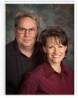 Jeff & Kristy Braithwait