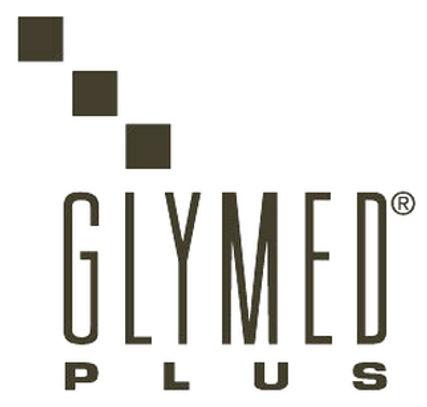 Glymed Plus, Visible Changes, Norfolk, NE
