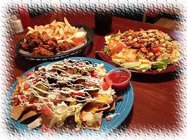 Native Star Casino, nachos, nebraska gaming