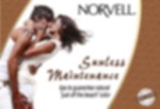Norvell tanning, Elegance Head To Toe, Norfolk, NE
