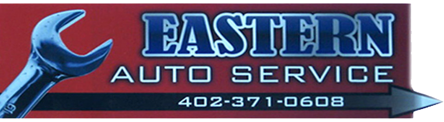 Eastern Auto Service