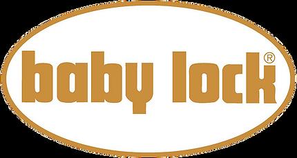 Baby lock A to Z Vac N Sew LLC