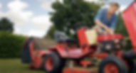 Norfolk Implement Inc, Norfolk, NE, Lawn Mower, Residential products, Farm, Commercial