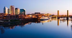 Sacramento Image.jpg