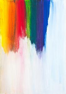 Rainbow Paint Agencies.jpg