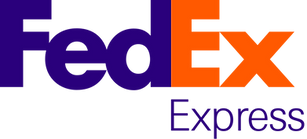 1000px-FedEx_Express.png