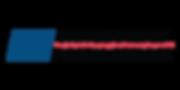 usps-logo-300-150_d7cc693dd641e99ab46c68