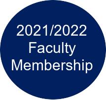 Faculty Membership