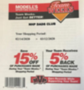 dads club modells coupon.jpg