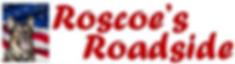 Roscoes Roadside.PNG