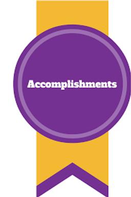 accomplishments.png