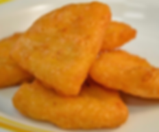 Shack - Fried Mac and Cheese Bites.PNG