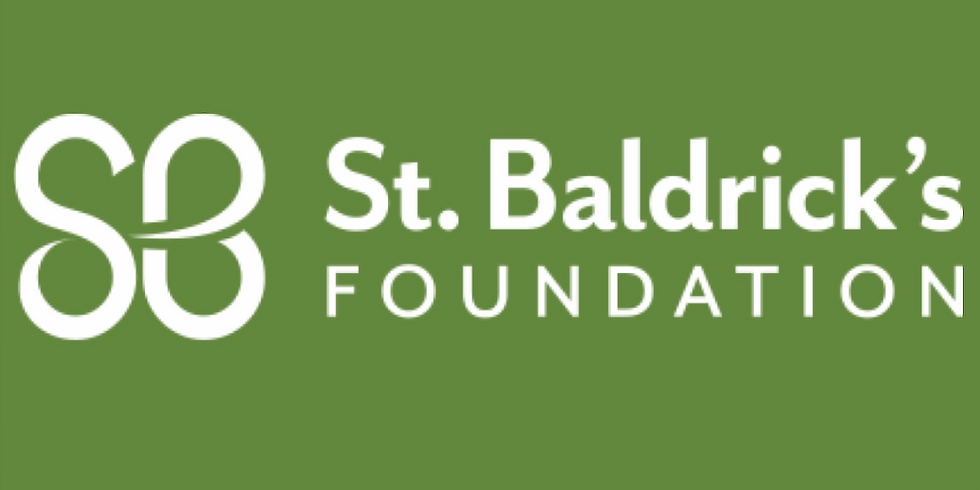 St. Baldrick's Foundation Fundraiser to Fight Against Childhood Cancers