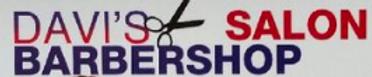 Davis Barbershop.PNG