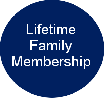 Family Membership (6 year-Lifetime)