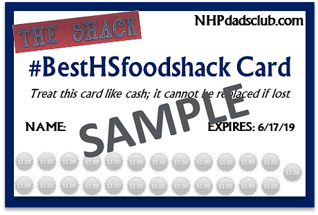 Shack FoodCard 12-31-18.png