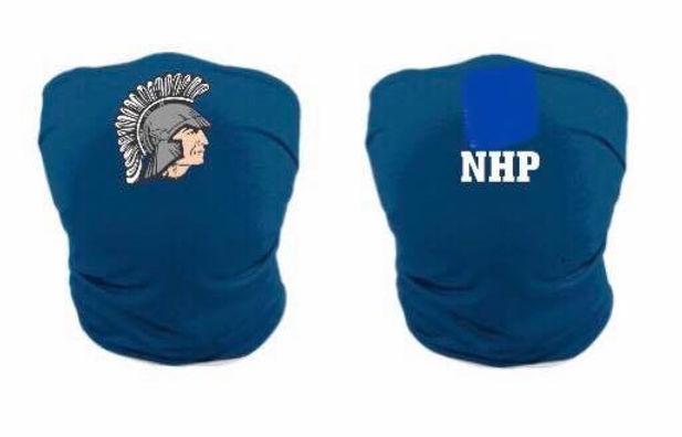 NHP Dads Club Neck Gaiter.jpg