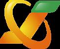 JENCA_logo_color.png