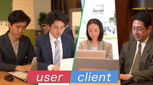 HP写真_オンライン商談.jpg