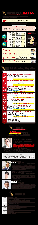 事務所変革P講座02修正.png