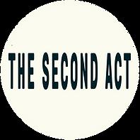 light circle logo 2nd act.png