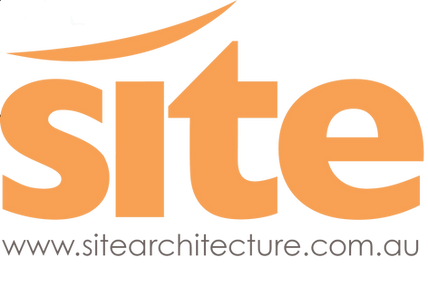 SITE Architecture Studio