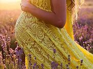Femme enceinte suivi poids diététicienne annecy seynod vieugy.jpg