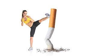 arrét tabac conseil diététicienne nutritionniste annecy seynod vieugy