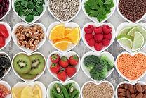 Végétarien végétalien diététicienne nutrtionniste annecy seynod vieugy.jpg