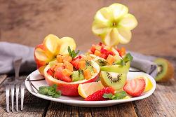 Perte de poids diététicienne nutritionniste annecy seynod vieugy.jpg