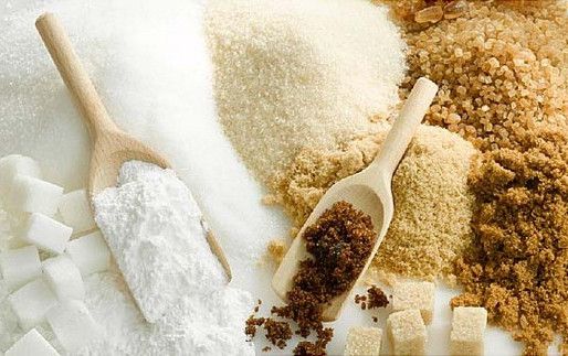 7 conseils pour réduire sa consommation de sucre