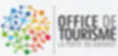 Logo Office de Tourisme du Hainaut