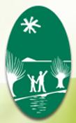 Logo Parc Naturel Scarpe Escaut