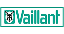 vaill.png