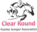 Clear Round Hunter Jumper Association Spokane