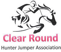 Clear Round Hunter Jumper Association Spokane